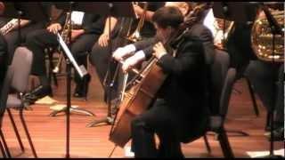 Finlandia Op.26 No.7 | Jean Sibelius | Augusta State University orchestra