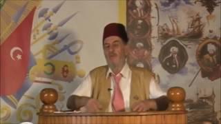 Fatih Sultan Mehmet hz k s a vefati ve sonrasi