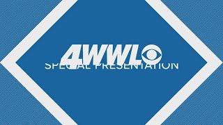 WWL-TV's Eye on Hurricane Season Special 2020