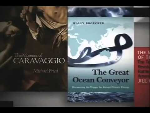 2010 PROSE Awards - Part 2 of 7