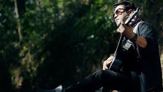Nau Daara- Bhaskar Dewan (Mantra Band) Official Solo Music Video