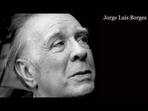 Las Mejores Frases De Jorge Luis Borges 4