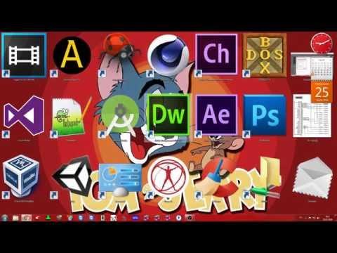 Как изменить имя папки пользователя Windows 7. C:\Users\. Включить учетную запись администратора.