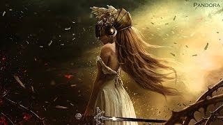 Baixar 2-Hours Epic Music Mix | Most Beautiful & Powerful Music - Emotional Mix Vol. 2