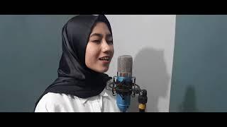 Download Eka Siti Wulandari - Banyu Kali ( Cover )