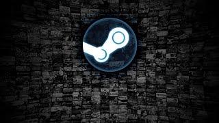 Steam FPS Göstericiyi Açmak