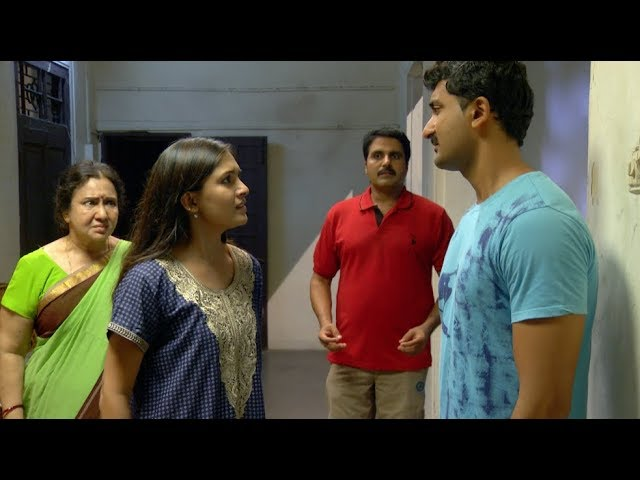 Deivamagal Episode 1341, 18/09/17