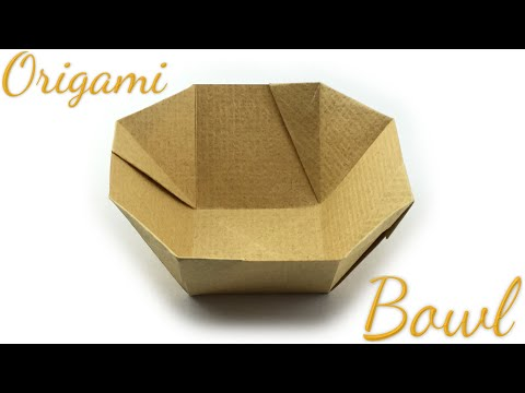 Origami Hearts   360x480