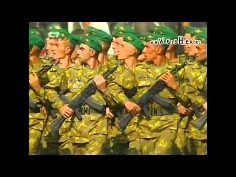 Военный парад в Армении ПОЛНАЯ ВЕРСИЯ Parade In Armenia Full Version