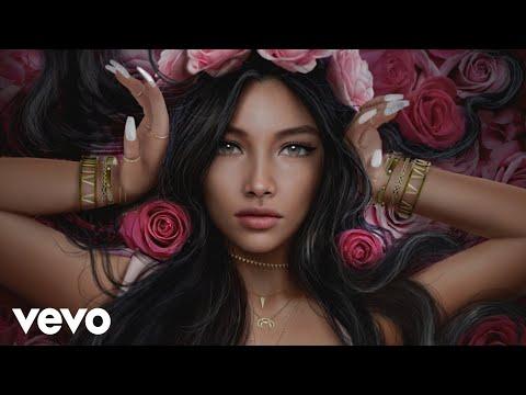 Saint Jhn Roses Imanbek Remix Dance Youtube