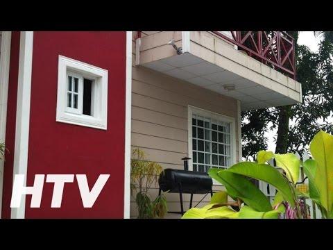 Caribbean Village Apartments, Apartamentos en Bocas Town, Bocas del Toro