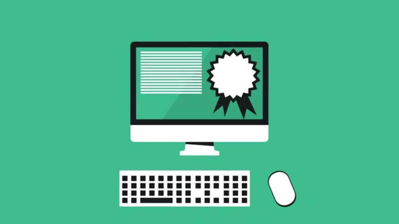 Kurs Drupal 7 - szybkie tworzenie stron internetowych ...
