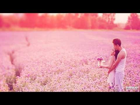 Tamil Karaoke duet song