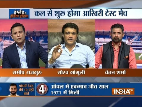 Exclusive | Immature of Ravi Shastri to say what he has said about past Indian teams: Sourav Ganguly