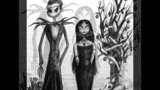 Liquid Babylon - Gothic Greensleeves
