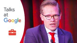 "Dr. Rasmus Kleis Neilsen: ""The Latest Findings of the Digital News Report"" 