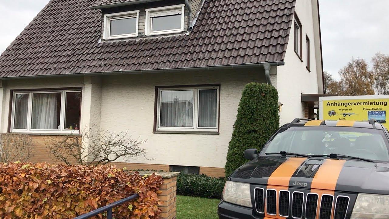 Дешевые дома в германии купить квартиру в новостройке болгария