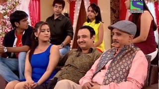 Parvarish - Episode 388 - 14th August 2013 - Last Episode