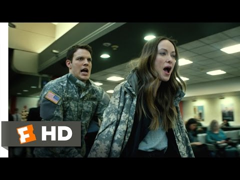 Love The Coopers - This Amazing Moment Scene (1/11) | Movieclips