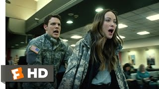 Video Love the Coopers - This Amazing Moment Scene (1/11) | Movieclips download MP3, 3GP, MP4, WEBM, AVI, FLV November 2017