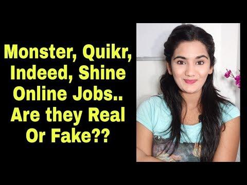 online jobs for dating website