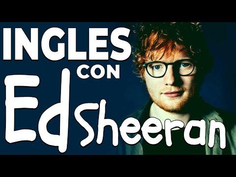 inglÉs-con-ed-sheeran-|-aprende-inglés-con-esta-canciÓn!