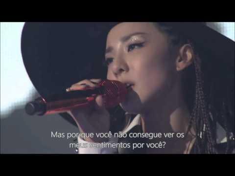 2NE1 | GOOD TO YOU - LEGENDADO (PT-BR) (FMV)