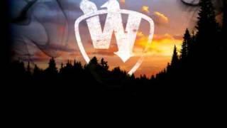Der W - An die, die wartet