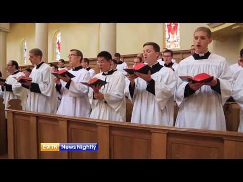 Seminary on the Charts-ENN-17-07-06