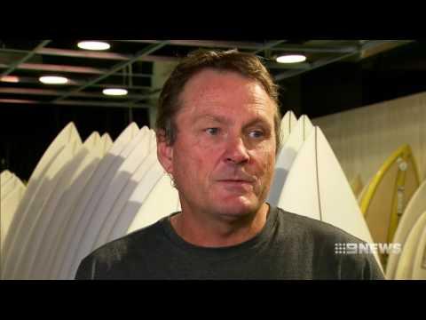 Scarborough Businesses | 9 News Perth