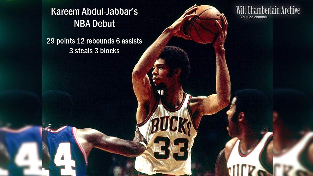 Image result for kareem abdul-jabbar skyhook