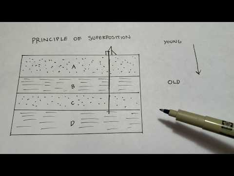 What is the age of a landscape? - Part 2 | Jérôme Lavé from YouTube · Duration:  1 hour 31 minutes 20 seconds