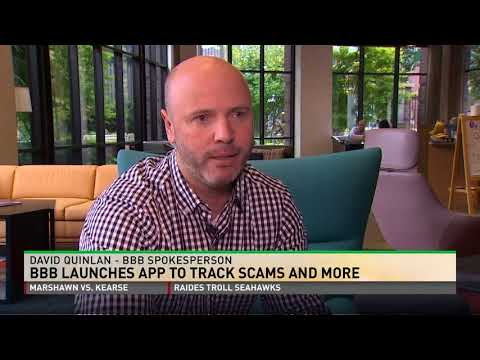 BBB develops app to empower consumers
