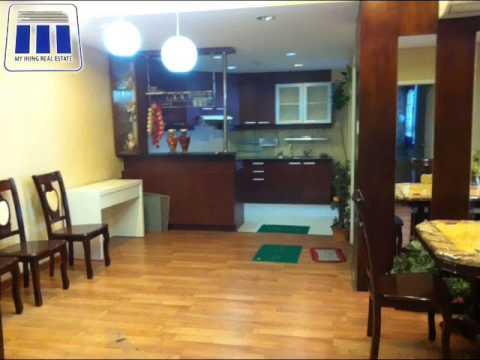 Bán căn hộ Himlam Riverside Quận 7 LH 09.7777.1919