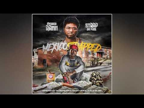 Strap Da Fool & Mexico Rann - Expensive (Feat. Maceo) [Prod. By Uno the Gr8]