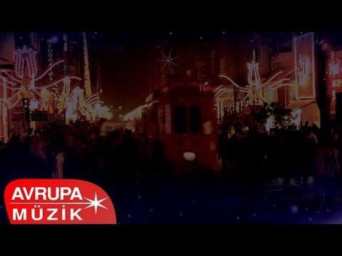Çeşitli Sanatçılar - Beyoğlu'nda Bir Gece 2 (Full Albüm)