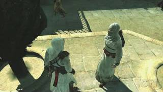 Assassin's Creed (Director's Cut Edition) PC