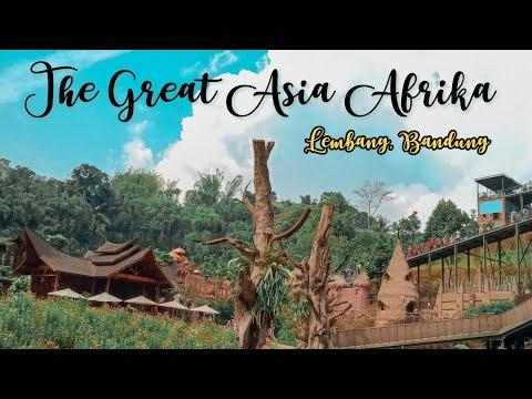 the-great-asia-afrika---miniatur-dunia-lembang-bandung-(travel-vlog)