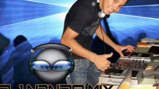 Dj-nando-mix perdeu play boy.