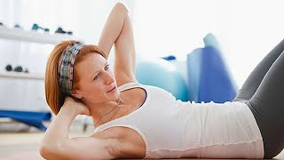 How to Lose Weight Fast for Women Over 40!