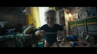 Напарник - Тизер 1080p