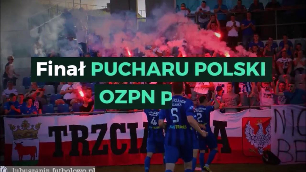 712bfb712 MKS LUBUSZANIN TRZCIANKA:::... - Futbolowo.pl