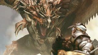 Review Monster Hunter 3 Ultimate ( 2/2 )