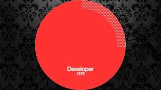 Developer - 1975 A (Reeko Remix) [POLEGROUP]