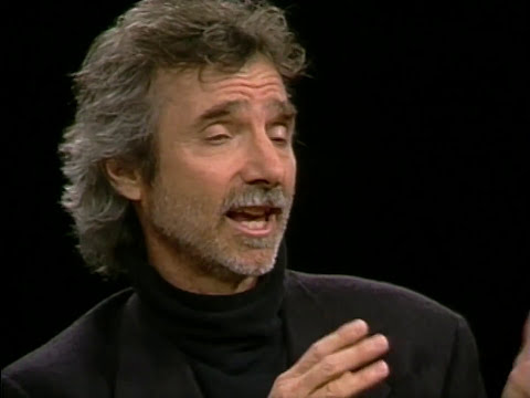"Director Curtis Hanson Interview On ""LA Confidential"" (1997)"