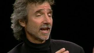 "Director Curtis Hanson Interview On ""LA Confidential"" (1997)"