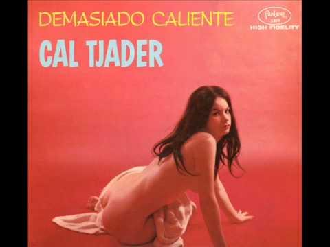 Cal Tjader - Chispita