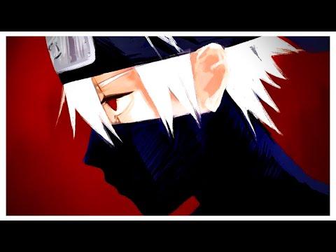 Kakashi is worse than scum?? | Naruto Shippuden: Ultimate Ninja Storm 4  FULL Gameplay