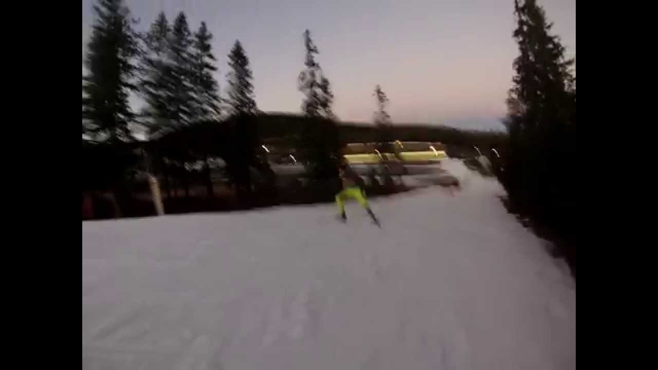 Bu 2015 montebondone snowpark