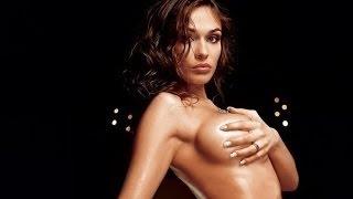 Sexy Girl Alyona Vodonaeva